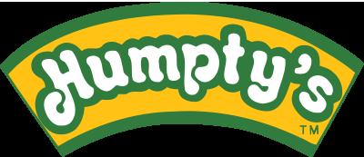 Cook Humptys Fam...K Logo Themes
